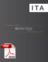 Company Profile (download)