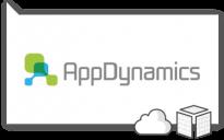 brand-appdynamics_KiraWebsite.png