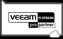 Veeam Platinum Partner.png
