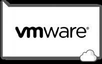 VMware Partner.png