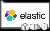elastic-partner-Italy-Kiratech.png