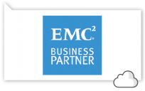 EMC Partner.png