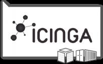 Icinga-partner-Italy-Kiratech.png