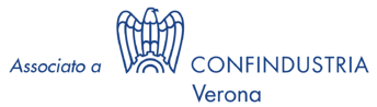 Confindustria-Verona-Kiratech-associato