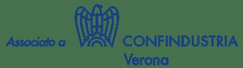 Confindustria-Verona-Kiratech-associato