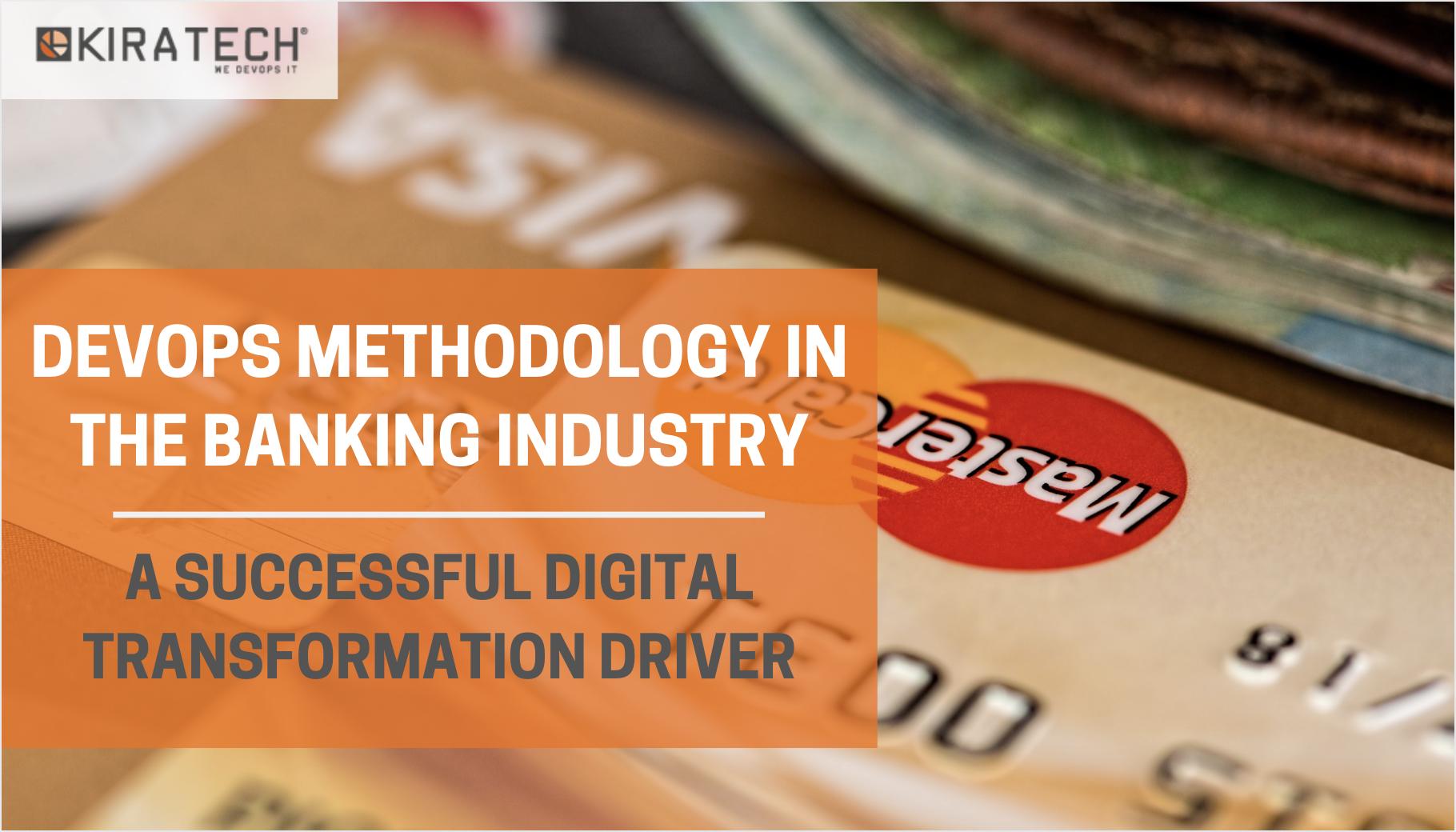 Kiratech_DevOps_methodology_banking_industry_blog_EN