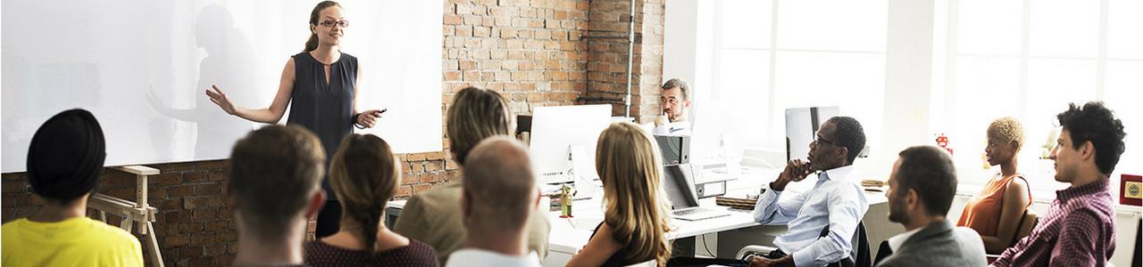 Workshop-DevOps-for-Business.png