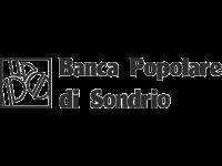 banca di sondrio logo.png