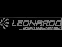 leonardo.png