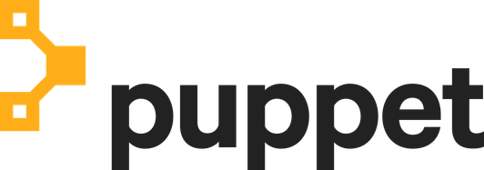 Puppet's_company_logo.png