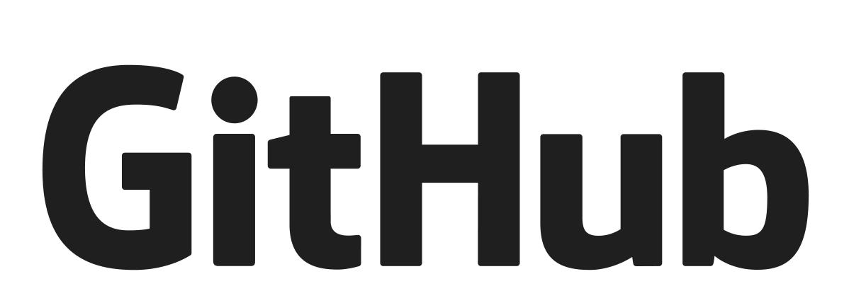 github logo.png