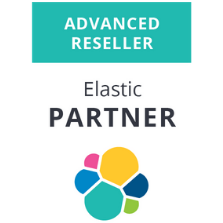 Elastic-partner-Italia-Kiratech-Advanced-reseller