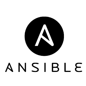 ansible q.png