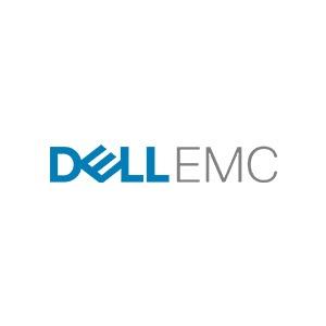 Dell-EMC.jpg