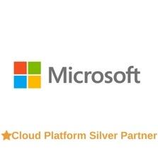 Microsoft-Azure-partner-cloud-platform-silver-Italia.jpg
