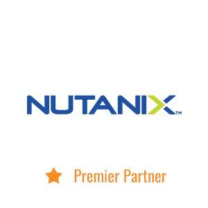 Nutanix.jpg