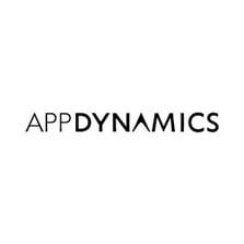Appdynamics.jpg
