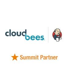 CloudBees.jpg