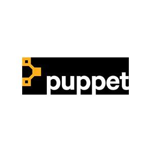 Puppet.jpg