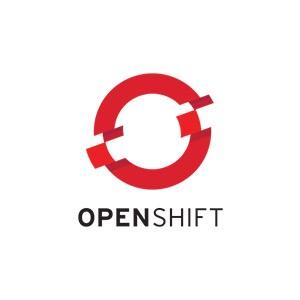 openshift.jpg