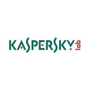Kaspersky.jpg