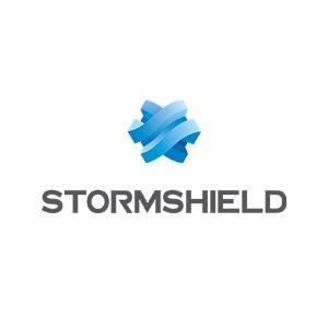 Stormshield