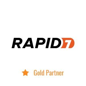 rapid 7.jpg