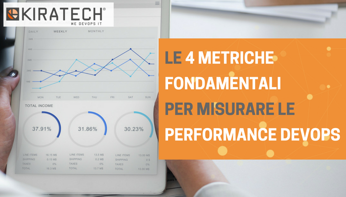 Le-4-metriche-fondamentali-per-misurare-le-performance-devops