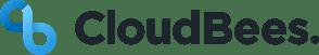 Logo - Flat - Full Color@2x