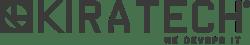 Logo Nero Kiratech