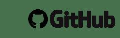 Logo full GitHub