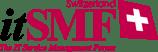 Logo-itSMF_500