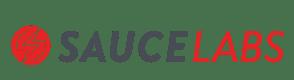 Logo-saucelabs-1