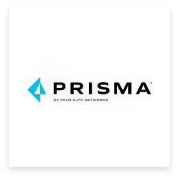 PrismaCloud