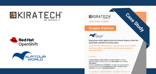 Header Case Study - Gruppo Alpitour