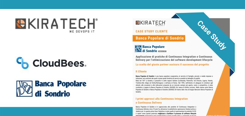 header-case-study-banca-sondrio-cloudbees