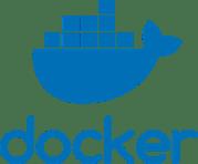 docker logo new