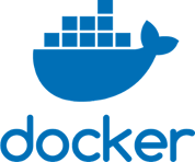docker logo new