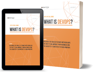 Mockup_Guida DevOps EN