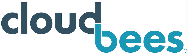 cloudbees-logo-share_2-1
