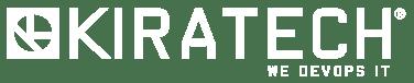 kiratech-logo-white_ok-1