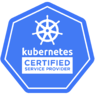 kubernetes-kcsp-color-2