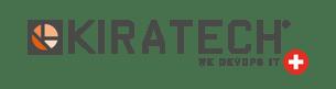 kiratech-svizzera-logo_ok-01
