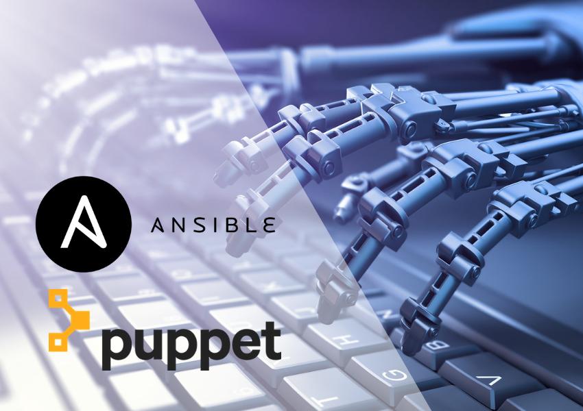 Configuration-management-ansible-puppet-italia-kiratech
