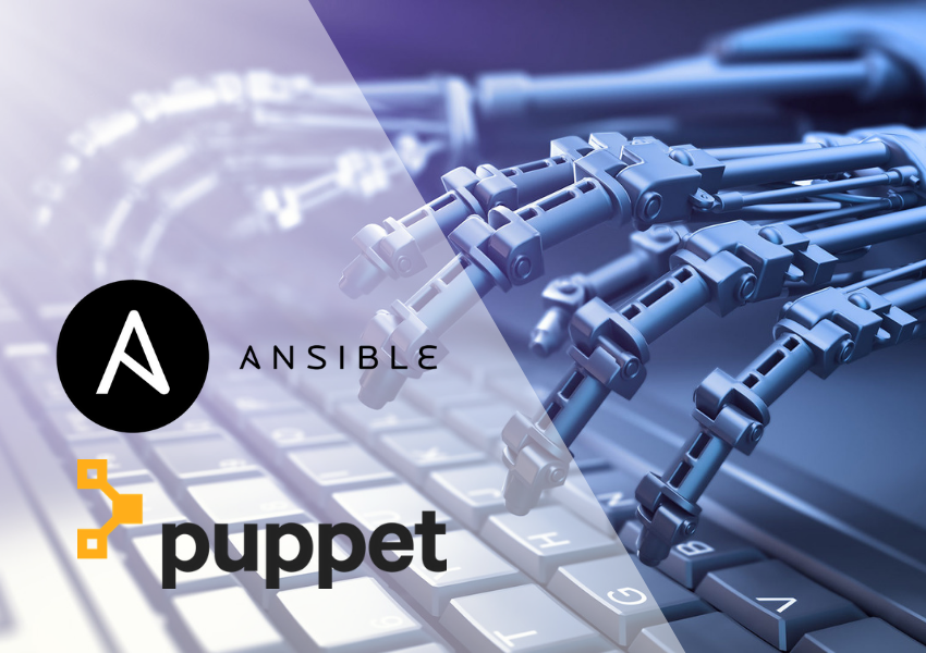 Configuration-management-ansible-puppet-italia-kiratech
