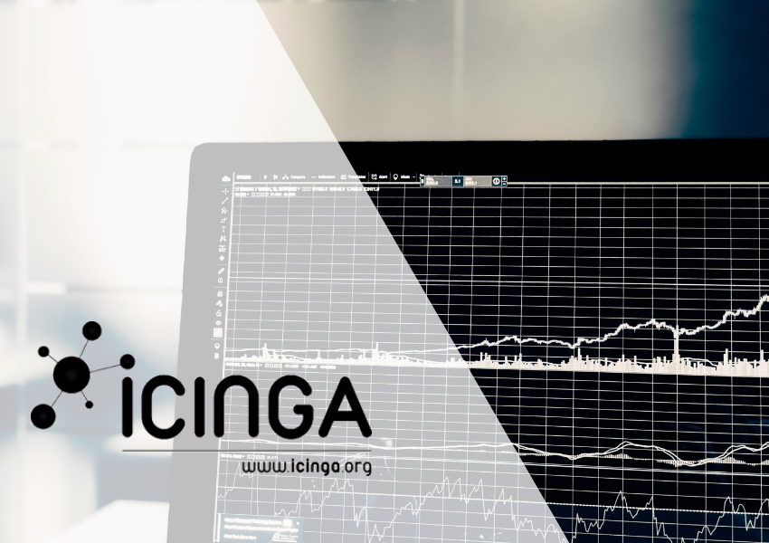 Continuous-monitoring-Icinga-italia-kiratech