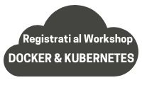Registrati al Workshop docker kubernetes-621861-edited