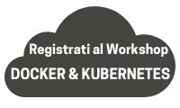 Registrati al Workshop docker kubernetes-621861-edited