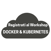 Workshop_Docker_Kubernetes_Kiratech_Rome