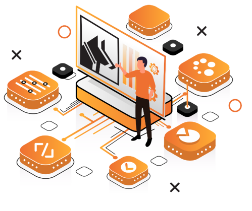k-piattaforma-self-service
